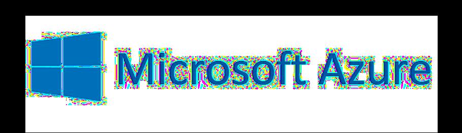azure Bahrain cloud Microsoft logo larg