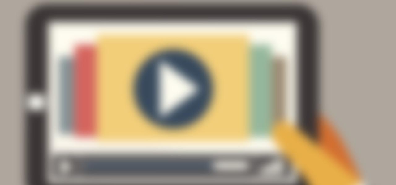 marketing videos bahrain motage info graphics slider