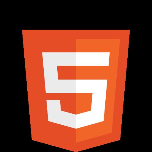 web development bahrain HTML