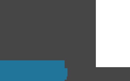 web development bahrain wordpress